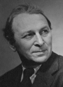 莫里斯·卡诺夫斯基