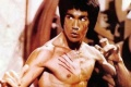 李小龙传记定名《龙之诞生》 好莱坞重现传奇人生