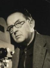 卡瓦尔康蒂·阿尔贝托