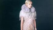 《了不起的盖茨比》中文特辑 复古服饰极尽奢华