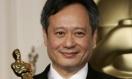 李安台湾表爱意 感性分享喜悦支持年轻人的电影梦