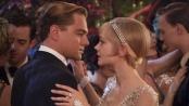 《了不起的盖茨比》预告片 史诗爱情重现奢华年代