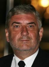 米洛斯拉夫·多努蒂尔