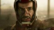 《钢铁侠3》中文版预告片 票房破6亿尽显王者本色
