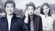 《高龄化家族》中文预告 高龄问题三兄妹非常同居
