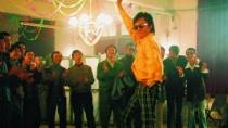 王小帅《青红》片段 绚丽复古热舞引得众人欢呼