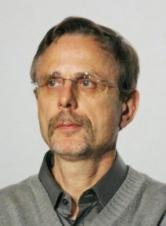 克里斯朵夫·罗西尼翁