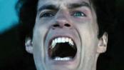 《超人:钢铁之躯》曝宣传片 痛苦咆哮展人性一面