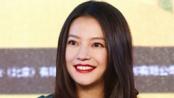 《致青春》票房超六奔七 赵薇创华人女导演新纪录