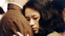 《紫蝴蝶》梦幻预告片 光影迷离间腥风血雨不断