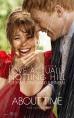 http://image11.m1905.cn/uploadfile/2013/0515/20130515085021787.jpg