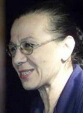 科卡·布卢斯