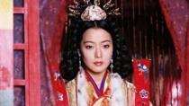 《神话》主题曲MV 成龙、金喜善共同唱响爱情悲歌