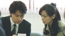 戛纳入围《如父如子》中文片段 换子矛盾难调和