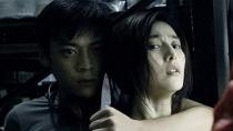 王小帅《日照重庆》预告 失职父亲致骨肉死于非命