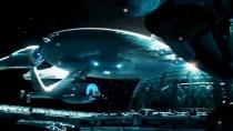 《星际迷航2》中文制作特辑 IMAX呈现超震撼体验