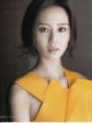 刘诗诗#05