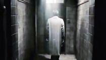 《R100》中文预告 神秘之门开启未知限制级世界