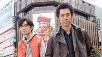 《泡吧侦探2》预告片 囧探二人组调查人妖被害案