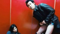 《泡吧侦探2》中文预告片 大泉洋为好友全速奔走