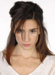 瓦莱丽亚·伯图西莉