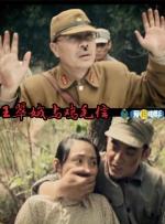 王翠娥与鸡毛信