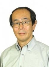 志贺广太郎