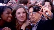 《钢铁侠3》世界行终极纪录片 唐尼足迹遍布全球