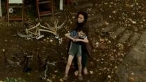 戛纳入围《过往》中文片段 母子矛盾爆发一片混乱