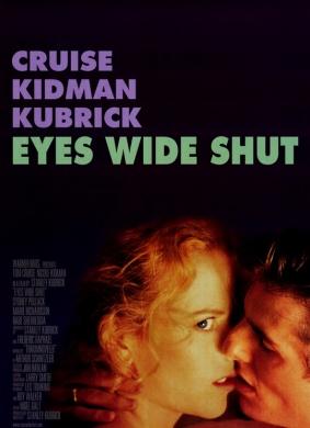 大开眼戒下载_大开眼戒Eyes Wide Shut(1999)_1905电影网