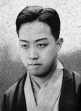 泽村国太郎