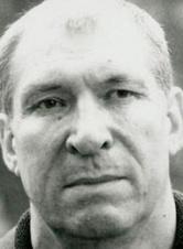 瓦伦丁·格鲁本科
