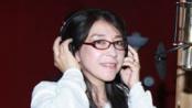 小野丽莎加盟《大明劫》 全中文演绎温暖主题曲