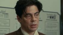 戛纳入围《吉米·皮卡尔》中文片段 身世经历坎坷