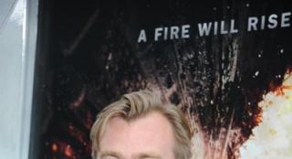 克里斯托弗·诺兰或执导《007》 自曝曾是邦德迷