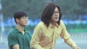 《中国合伙人》音乐解析 经典老歌唱响青春记忆
