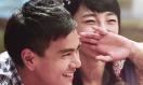 《分手合约》韩版MV 1.9亿夺中韩合拍片票房冠军