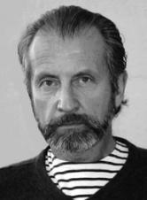 瓦德梅·加林维斯基