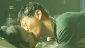 """144期:""""爱说""""唤醒时代记忆 黄晓明演技里程碑"""