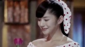 《天台爱情》曝女主角特辑 新人亮相揭神秘真容