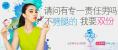 http://image11.m1905.cn/uploadfile/2013/0529/20130529091530274.jpg