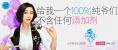 http://image11.m1905.cn/uploadfile/2013/0529/20130529091530302.jpg