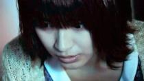 《贞子3D续集》先行预告 诅咒视频浮出恐怖升级