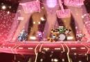 《赛尔号大优乐国际3》主题曲 国内首支虚拟乐队献唱