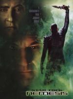 星际旅行10:复仇女神