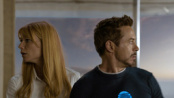 《钢铁侠3》票房突破十亿美元 发纪录片回馈影迷