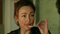 《爱丽舍宫女大厨》预告 手艺超群料理不容有失