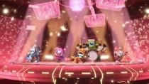 《赛尔号大电影3》主题曲 国内首支虚拟乐队献唱
