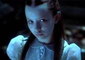 《笔仙Ⅱ》宣传片 评点恐怖片中的那些鬼娃娃们