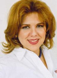 珍妮特·阿尔瓦雷斯·冈萨雷斯